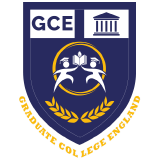 Graduates College Englands