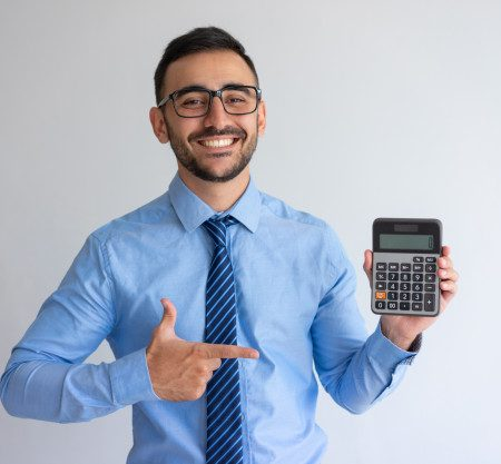 OTHM LEVEL 6 DIPLOMA IN ACCOUNTING AND BUSINESS [Online  Mode]
