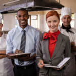 OTHM LEVEL 5 DIPLOMA IN TOURISM AND HOSPITALITY (Online Mode)