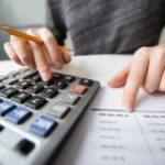 OTHM LEVEL 4 DIPLOMA IN ACCOUNTING AND BUSINESS(Online Mode)