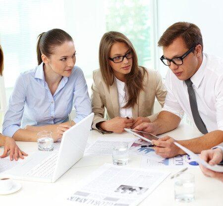 OTHM Level 7 Diploma in Strategic Management and Leadership [Blended  Mode]