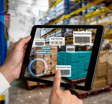 OTHM LEVEL 4 DIPLOMA IN LOGISTICS AND SUPPLY CHAIN MANAGEMENT [Online  Mode]