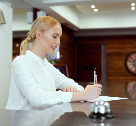 OTHM LEVEL 7 DIPLOMA IN TOURISM AND HOSPITALITY MANAGEMENT [Online  Mode]
