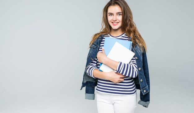 young-smiling-student-woman-white-background_231208-2062