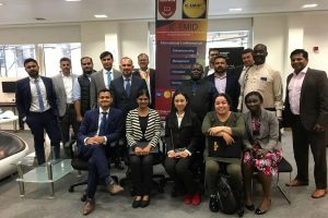 10-Presenters-and-organisers-of-IC-EMID-2019